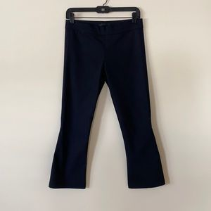 The Row Stretch Pants